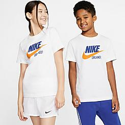 Kids' Nike Sportswear Orlando T-Shirt
