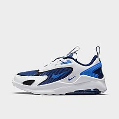 Little Kids' Nike Air Max Bolt Casual Shoes