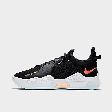 Nike NIKE PG 5 BASKETBALL SHOES