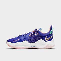 Nike PG 5 Basketball Shoes