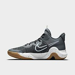 Nike KD Trey 5 IX Basketball Shoes