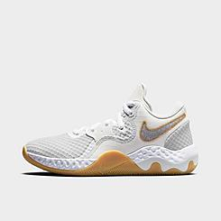 Nike Renew Elevate 2 Basketball Shoes