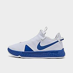 Nike PG 4 Flip Basketball Shoes