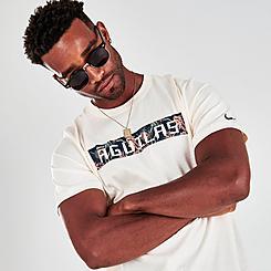 Men's Nike Club América Soccer T-Shirt