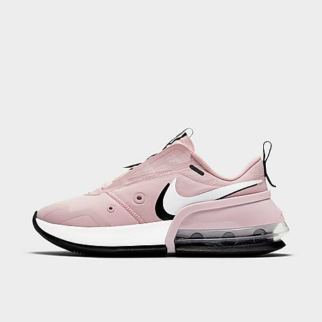 Nike NIKE WOMEN'S AIR MAX UP CASUAL SHOES