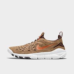 Men's Nike Free Run Trail Running Shoes