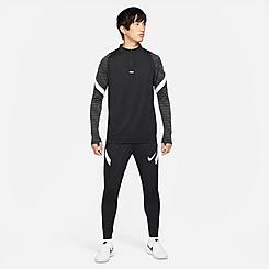Men's Nike Dri-FIT Strike Soccer Pants
