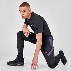 Men's Nike Dri-FIT Strike Soccer Pants