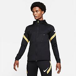 Men's Nike Dri-FIT Strike Jacket