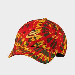 Nike Retro 1992 Adjustable Backstrap Basketball Hat