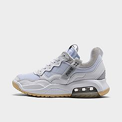 Women's Jordan MA2 Casual Shoes