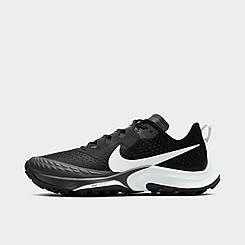 Women's Nike Air Zoom Terra Kiger 7 Trail Running Shoes