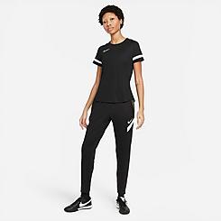 Women's Nike Dri-FIT Strike Soccer Pants