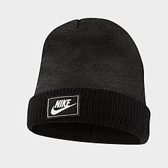Nike Sportswear Cuffed Futura Beanie Hat