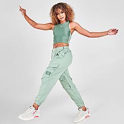 Women's Jordan Essential Utility Jogger Pants