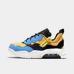 Boys' Little Kids' Jordan MA2 Casual Shoes