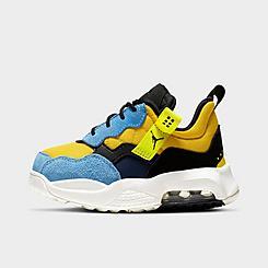 Boys' Toddler Jordan MA2 Casual Shoes