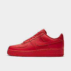Men's Nike Air Force 1 '07 LV8 1 Casual Shoes