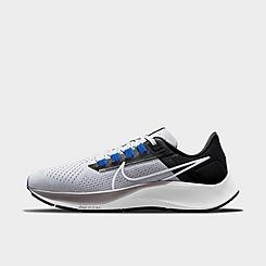 Men's Nike Air Zoom Pegasus 38 Running Shoes