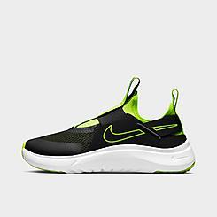 Boys' BIg Kids' Nike Flex Plus Running Shoes