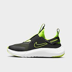 Boys' Little Kids' Nike Flex Plus Running Shoes