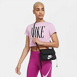 Nike Sportswear Revel Crossbody Bag