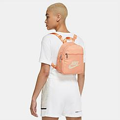Nike Sportswear Futura 365 Mini Backpack