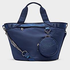 Women's Nike Sportswear Futura Luxe Tote Bag