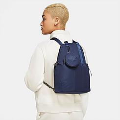 Women's Nike Sportswear Futura Luxe Mini Backpack