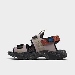 Men's Nike Canyon Adjustable Strap Sandals