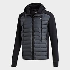 Men's adidas Varilite Hybrid Jacket