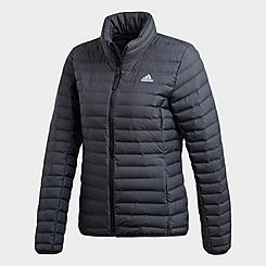 Women's adidas Varilite Down Jacket