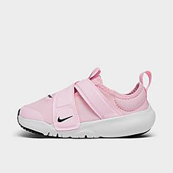 Girls' Toddler Nike Flex Advance Running Shoes