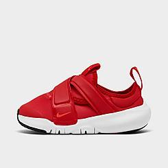 Kids' Toddler Nike Flex Advance Running Shoes