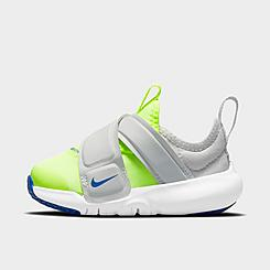 Kids' Toddler Nike Flex Advance Running Shoes