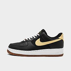 Nike Air Force 1 '07 LV8 Plant Pack Casual Shoes