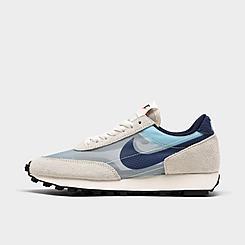 Men's Nike DBreak SP Casual Shoes