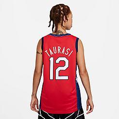 Nike Diana Taurasi USA Basketball Jersey