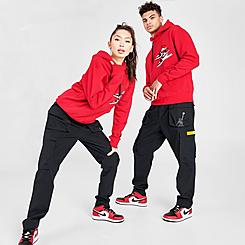 Jordan Legacy 2 Jogger Pants