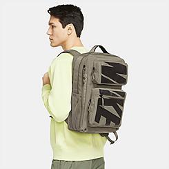 Nike Utility Speed Graphic Training Backpack