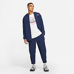 Men's Nike Sport Clash Jogger Pants