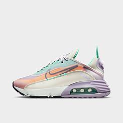 Women's Nike Air Max 2090 Casual Shoes