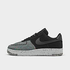 Mínimo conocido Aptitud  Men's Nike Air Force 1 Shoes | Finish Line