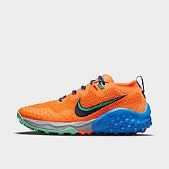 Men's Nike Wildhorse 7 Trail Running Shoes