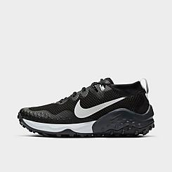 Women's Nike Wildhorse 7 Trail Running Shoes