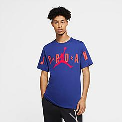 Men's Jordan Stretch T-Shirt