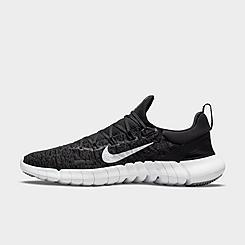 Women's Nike Free Run 5.0 Running Shoes