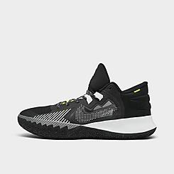 Nike Kyrie Flytrap 5 Basketball Shoes