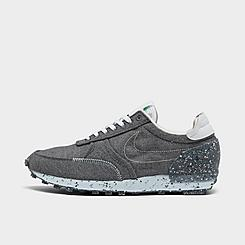 Men's Nike DBreak-Type Recycled Canvas Casual Shoes