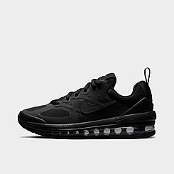 Big Kids' Nike Air Max Genome Casual Shoes